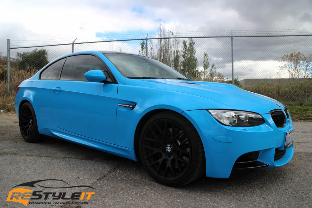 Pin Bmw M3 Vinyl Wrap Dragtimescom On Pinterest