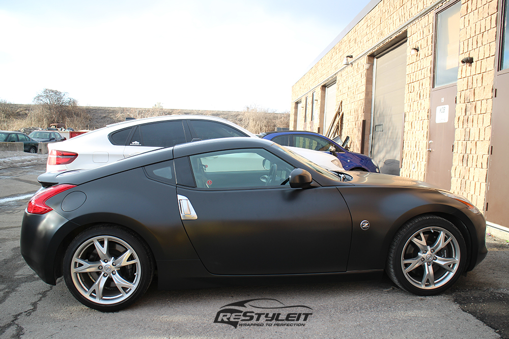 Nissan 350z For Sale Near Me >> Used 2014 Nissan 370z For Sale Carmax | Autos Post