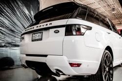 RANGE ROVER (10 of 28)