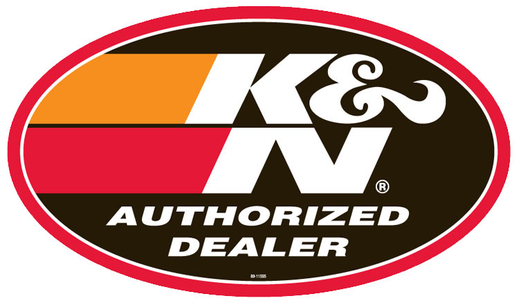 knn-authorized-dealer